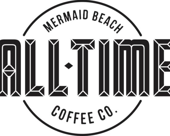 All Time Coffee Co Mermaid Beach Gold Coast Lawyers Business Legal Start Ups