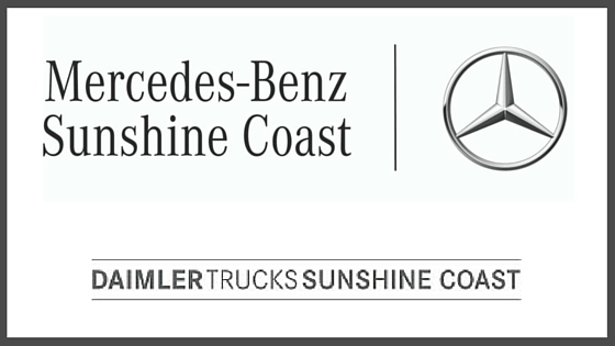 Mercedes-Benz Sunshine Coast Maroochydore Lawyers Business Lawyer Legal Assistance Startup