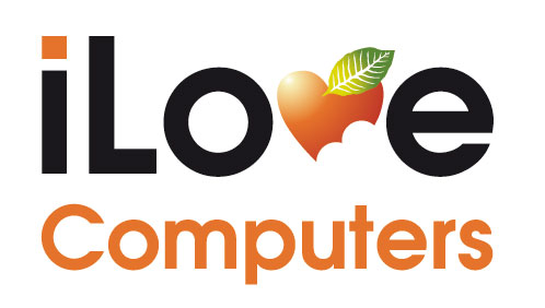 ilovecomputers business mooloolaba maroochydore sunshine coast lawyers legal